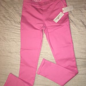 NWT Vineyard Vines Jeggings